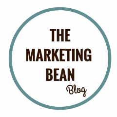 The Marketing Bean